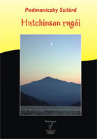 Hutchinson rugói (roman, 2007)