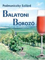 Balatoni Borozó (2012)