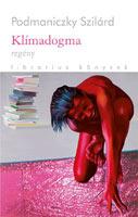 Klímadogma (roman, 2013)