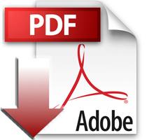 logo download pdf