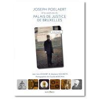 Couverture Poelaert